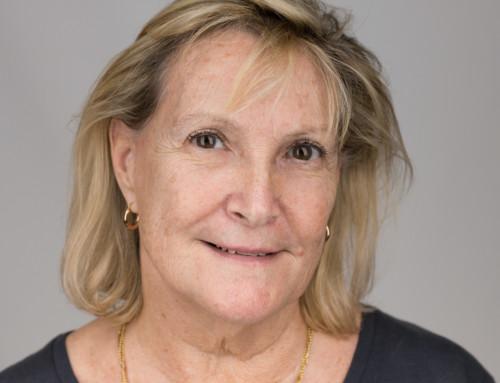 Anna Jullien