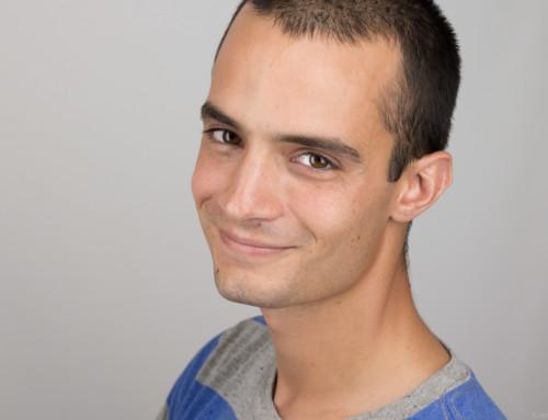Kyle DiCambio