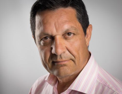 Javier Cárdaba