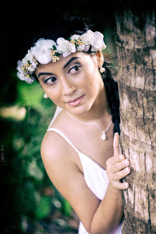 Fotógrafo de Bodas en Puerto Viejo (Costa Rica)
