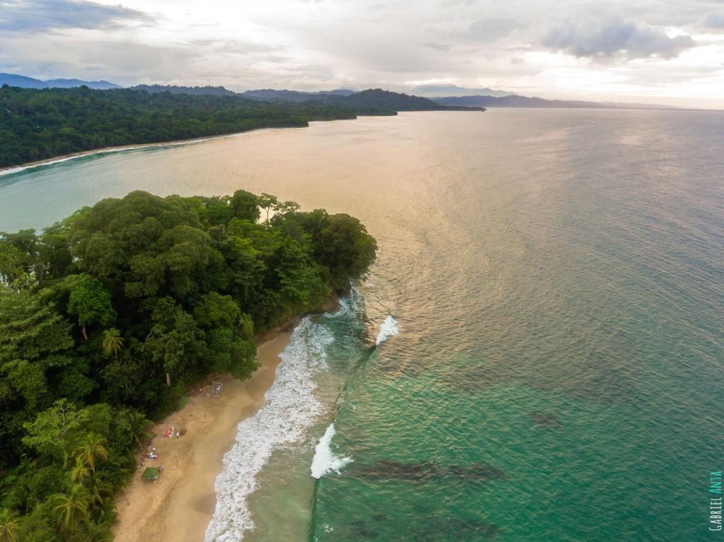 Fotógrafo de Bodas en Punta Uva (Puerto Viejo, Costa Rica)